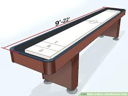 antique shuffleboard table for sale shuffleboard tables for sale designer series designer shuffleboard