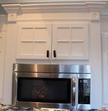 welcome atlanta cabinet coatings we refinish cabinets