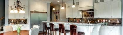 kitchen designers ct kitchen and bath design jobs california powncememe com