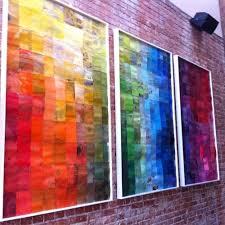 81 best the power in color images on pinterest valspar paint a