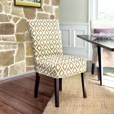 slipcover dining chairs slipcover dining chair beige linen chairs slipcover dining chairs