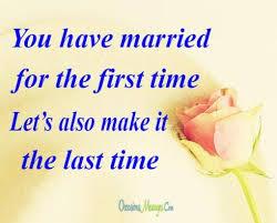 Wedding Congratulations Message 53 Best Wedding Images On Pinterest