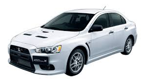 mitsubishi lancer evolution fast and furious 2008 mitsubishi lancer evolution x full press release u0026 high res
