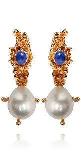 outhouse earrings 80 best outhouse images on bracelets india and necklaces
