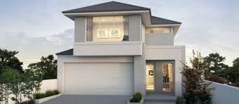 house building designs storey 4 bedroom house designs perth apg homes