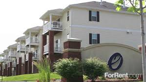 One Bedroom Townhomes For Rent by 2 Bedroom Apartments Omaha Ne Council Bluffs Ia Omaha Bedroom