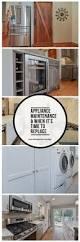 Kitchen Cabinet Organizing Ideas 130 Best Kitchens Cabinet Organization Ideas Images On Pinterest