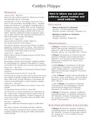 Professional Resumes Writers Start Early And Write Several Drafts About Best Resume Writing
