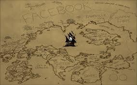 Map Wallpaper Free Download Pirate Backgrounds Seite 3 Von 3 Wallpaper Wiki