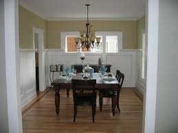 Wainscoting Dining Room Ideas 60 Best Board And Batten Dining Room Images On Pinterest