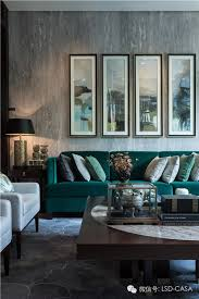 Teal Blue Living Room by Best 10 Green Couch Decor Ideas On Pinterest Green Sofa Velvet