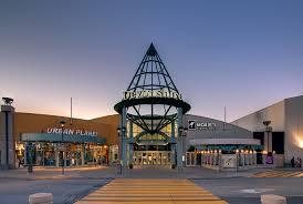 hoopp acquires ivanhoé cambridge s interests in devonshire mall