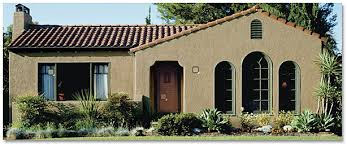 how to choose exterior paint color house painting tips exterior