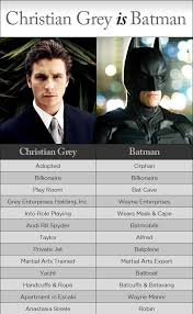 50 Shades Of Gray Meme - hey fifty shades fans check out this funny meme picture comparing