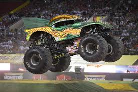 monster truck show roanoke va roanoke va april 7 8 2017 berglund center monster jam