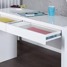 Kleiner Arbeitstisch Genial Schreibtisch Mit Schubladen Weiß Deutsche Deko