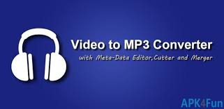 mp3 converter apk to mp3 converter apk 1 5 8b to mp3 converter