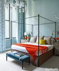 Bedroom Ideas With Mirrored Furniture Furniture Wall Decor Mirror Home Accents Furnitures