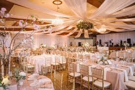 find a wedding planner top reasons for hiring a wedding planner kate wilson