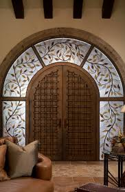 cantera doors hand wrought iron for homes u0026 businesses