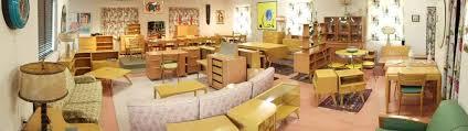 strictly hey wake u2013 a heywood wakefield furniture lover u0027s dream