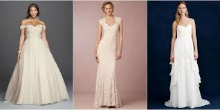 affordable bridal gowns 20 cheap wedding dresses 1 000 that look expensive