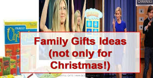 best gift idea family gifts archives best gift idea