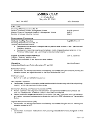 Manager Resume Template Microsoft Word Project Manager Resume Construction Template Microsoft W Saneme