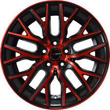 2006 honda civic wheels 2006 civic si wheels ebay