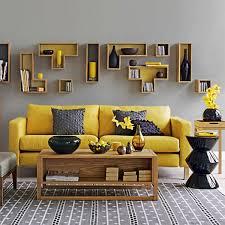 Wall Decoration Ideas Living Room Inspiring Good Wall Decorating - Wall decoration for living room