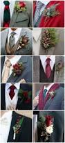 best 25 winter wedding centerpieces ideas on pinterest winter