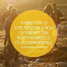 120 best Inspirational Traveler Quotes images on Pinterest