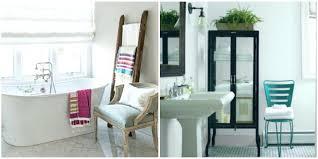 bathroom colors and ideasbathroom paint colors that always look