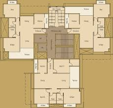 1507 sq ft 3 bhk 3t apartment for sale in excel homes kiara nibm