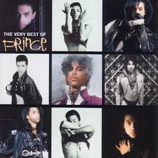 best photo album 25 best prince album cover ideas on prince purple