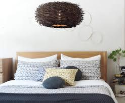bedroom fans bedroom lights bedroom fans bedroom lighting bedroom furniture