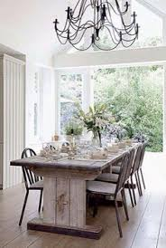 Beautiful Dining Room Tables Have Formal Table With Full Set Of Chairs Extra Bench To Use