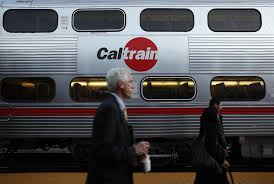 car junkyard antioch ca caltrain service resumes after person struck on tracks in gilroy