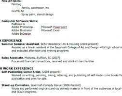 guide to create resume guide create your own resume suitable food and beverage manager cv