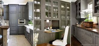 grey painted kitchen cabinets painted kitchen cabinets mayhar design