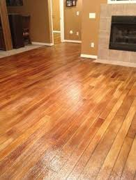 white epoxy paint waterproof basement flooring u2026 pinteres u2026