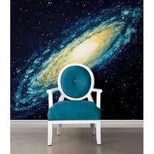 galaxy wall mural ng1317 galaxy wall mural by national geographics