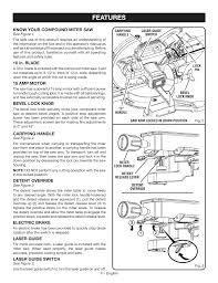 features ryobi tss102l user manual page 9 100