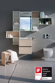 Space Saver Bathroom by 21 Best Small Bathrooms Images On Pinterest Small Bathrooms