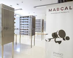 marçal home decor products