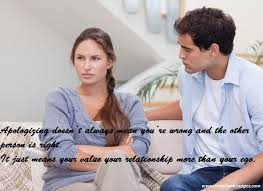 Marriage Sayings Happy And Positive Marriage Quotes Beautiful Messages