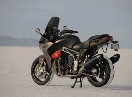 motus in person with video motorcycledaily com u2013 motorcycle