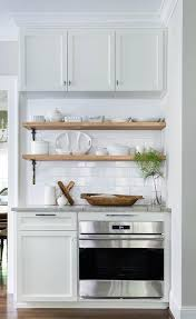 Kitchen Cabinet Shelf Hardware by Best 20 Floating Cabinets Ideas On Pinterest U2014no Signup Required