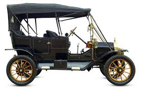 history of cars quiz yourself on the history of cars quiz transportation