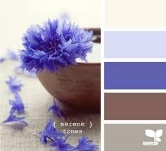 122 graphic design color palettes images